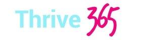 Thrive365_Final_Logo.jpg